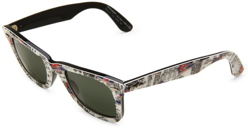 ray-ban-2140-1115-wayfarer-special-series-8-sunglasses-size-one-size