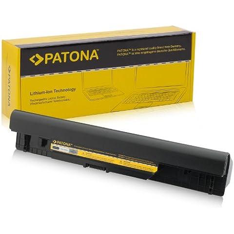 Batería para Laptop / Notebook Dell Inspiron 14 ( 1464 ) | Dell Inspiron 15 ( 1564 ) | Dell Inspiron 17 ( 1764 ) - [ Li-ion; 6600mAh; negro ]