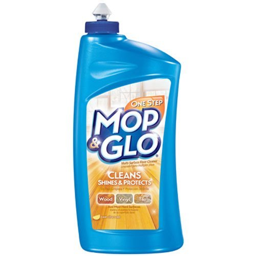 mop-glo-multi-surface-floor-cleaner-32-ounce-by-mop-glo