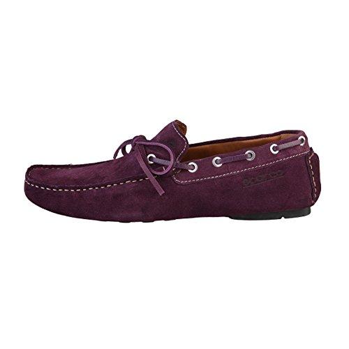 sparco-sparco-magny-kours-camo-purple-39