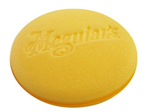 meguiars-auftragschwamme-lot-de-5-emballes-en-vrac-meguiars-soft-foam-applicator-pads-tampon-applica