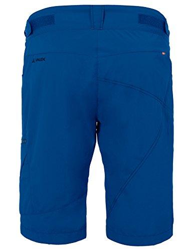 VAUDE Herren Hose Men's Tamaro Shorts hydro blue