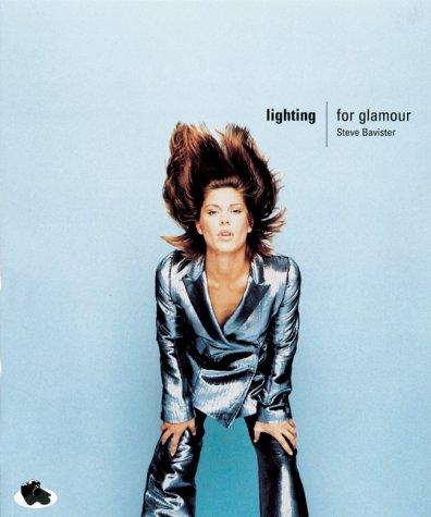 Lighting for Glamour