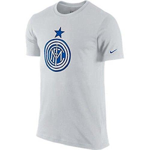 2012-13-inter-milan-nike-basic-core-t-shirt-white