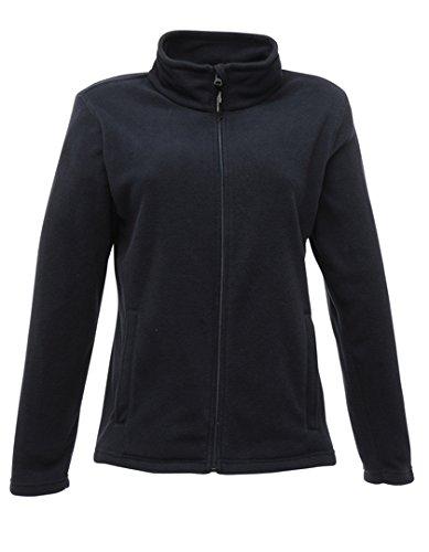 regatta-womens-full-zip-micro-fleece-jacket-dark-navy-size-10