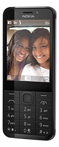 microsoft-nokia-230-smartphone-libre-2-g-pantalla-28-pulgadas-32-gb-doble-sim