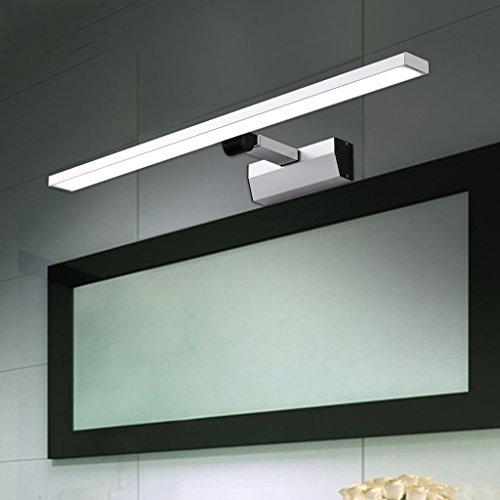 qff-semplice-e-moderno-e-retrattile-da-bagno-doccia-specchio-lampada-da-parete-luci-make-up-dello-sp