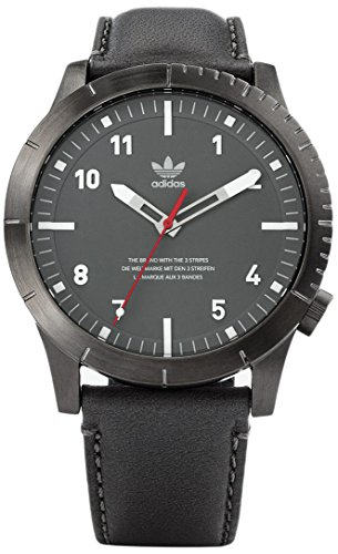 Adidas by Nixon Men's Watch Z06-2915-00