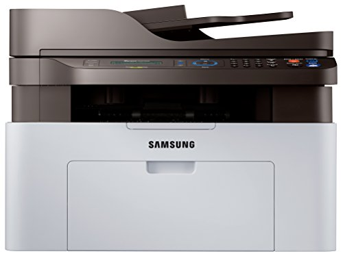 samsung-xpress-sl-m2070fw-xec-monolaser-multifunktionsgerat-mit-mobile-print-via-nfc