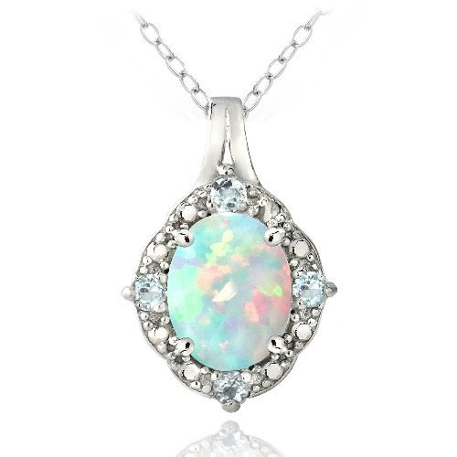 sterling-silver-diamond-accent-created-white-opal-blue-topaz-oval-necklace-18