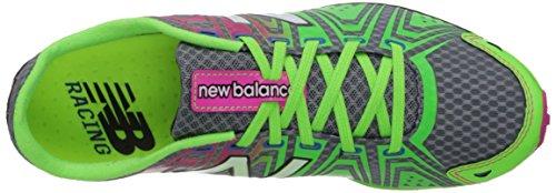 New Balance WXC700 B Damen Laufschuhe Pink (PS PINK/GREEN)