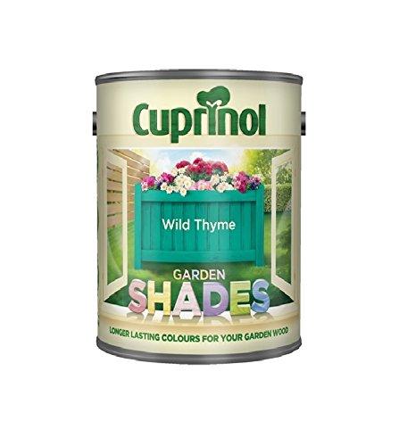 cuprinol-garden-shades-malerei-outdoor-cupgswt1l