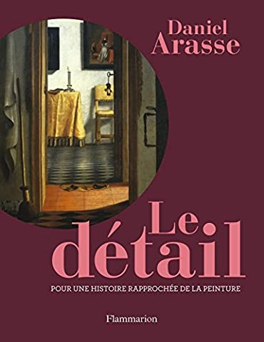 Le Detail (Compact)