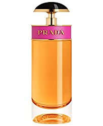Prada Candy EDP 80ml with Ayur Product in Combo
