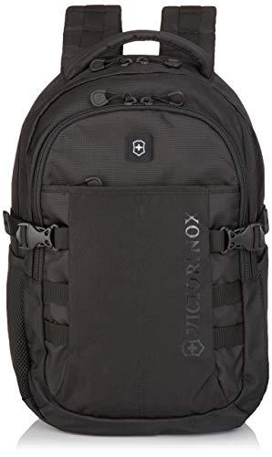 Victorinox VX Sport Cadet Rucksack 46 cm Laptopfach