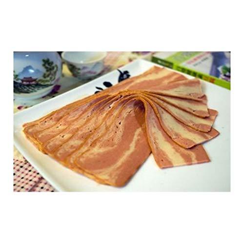 lonchas-bacon-nutriveg