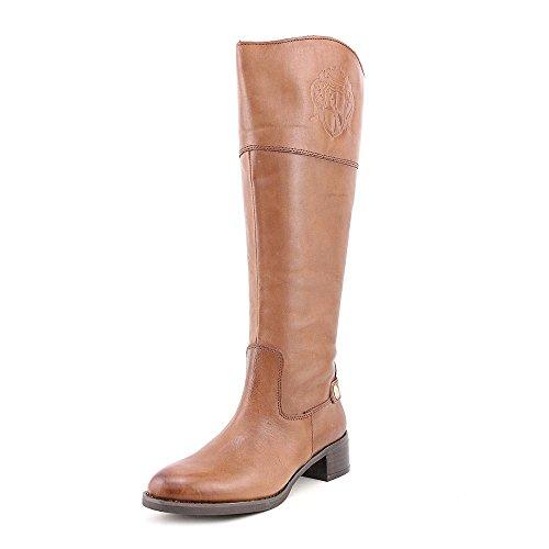 franco-sarto-chipper-botas-clasicas-mujer-color-marron-talla-355