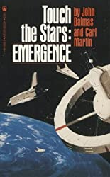 Touch the Stars: Emergence