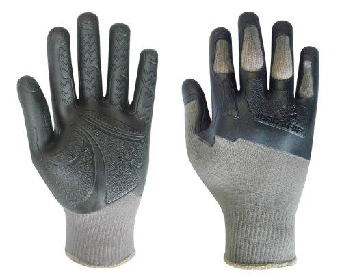 madgrip-pro-palm-knuckler-formula-200-700920-arbeitshandschuhe-in-bester-industriequalitat-mit-knoch