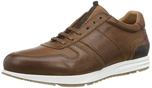 marc-opolo-sneaker-herren-sneakers-braun-brandy-723-42-eu