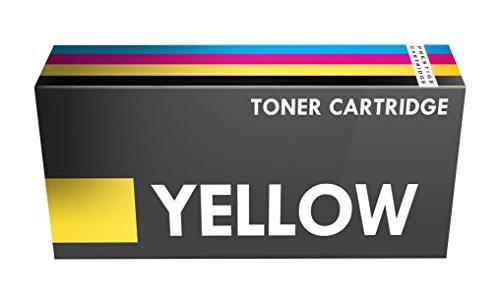 Prestige Cartridge Toner Laser Compatibile con Stampanti