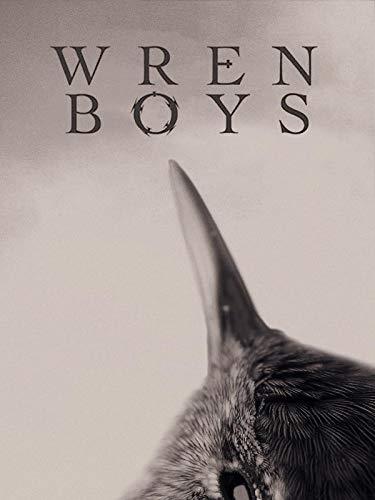 Wren Boys [OV]