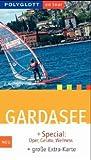 Polyglott On Tour, Gardasee -