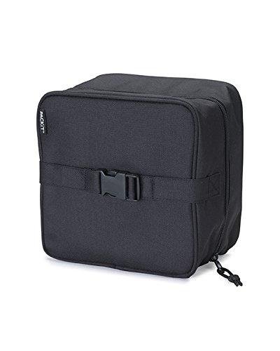 pack-it-pkt-sa-bla-lunch-box-cooler-sac-de-conservation-noir-171-l