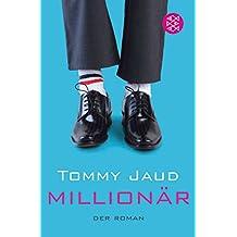 Millionär: Der Roman