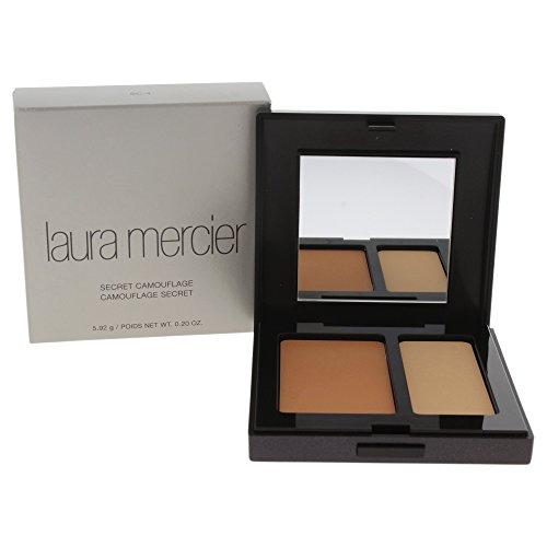Laura Mercier CLM09604 Correcteur Poudre 5,92 ml
