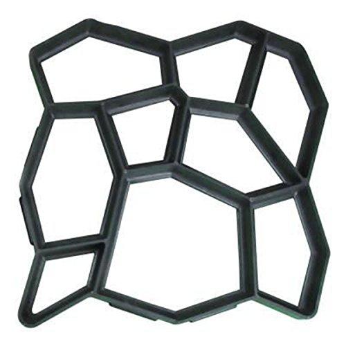 carreguard-diy-molde-formar-de-plastico-para-baldosas-de-hormigon-o-cemento-patios-jardin-pavimentac