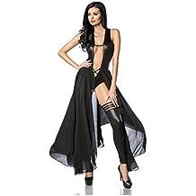 f312988a8cca73 Suchergebnis auf Amazon.de für: Divas-Club oder Gogo Outfit