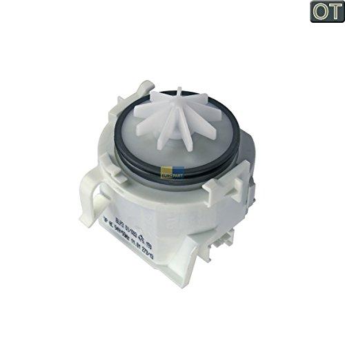 ablaufpumpe-laugenpumpe-magnettechnikpumpe-solo-pumpenmotor-original-bosch-siemens-00620774-620774-c