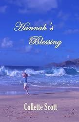 Hannah's Blessing