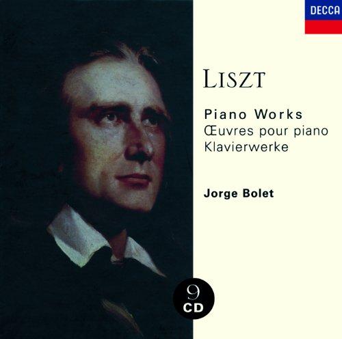liszt-piano-sonata-in-b-minor-s178-lento-assai-allegro-energico-grandioso-recita-tivo