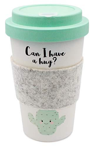 Hug Coffee The Best Amazon Price In Savemoney Es