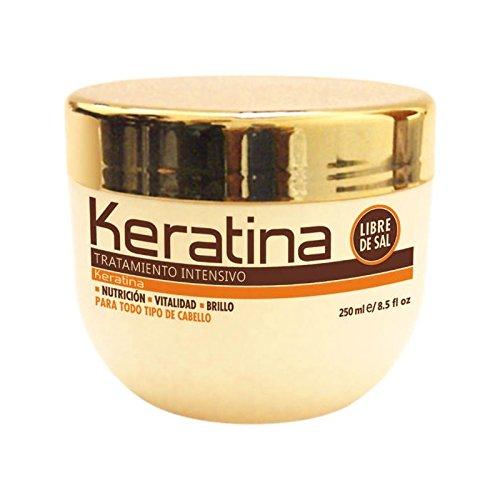 kativa-mascarilla-tratamiento-intensivo-keratina-250-ml
