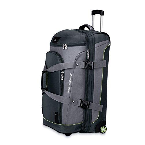 high-sierra-32-drop-bottom-wheeled-duffle-graphite-titanium-spring