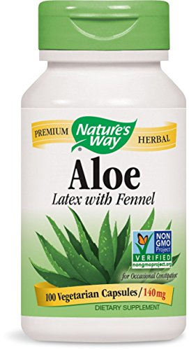 natures-way-aloe-vera-latex-and-leaf-100-veg-capsules