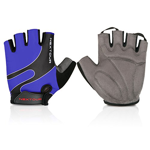 fahrrad-handschuhe-cycling-gloves-for-ridingcyclegymtrainingworkoutexercise-fit-men-and-women