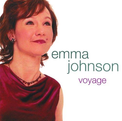 Emma Johnson / Voyage (DB)