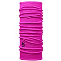 Buff Light Tubular, Unisex Adulto, Rosa (Wild Pink), Talla Única