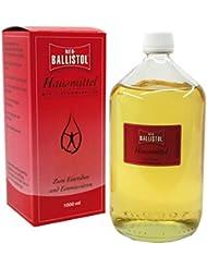 Ballistol Neo Hausmittel 1 Liter, 26240