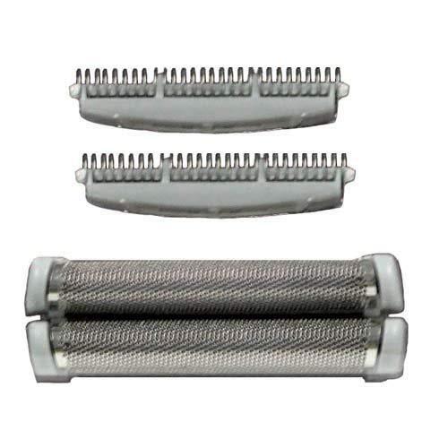 sp-67 / sp-69 ms2 serie rasierer von ersatz und cutter fit für remington elektronische rasierer rasierer/rasierer kopf klinge für mann