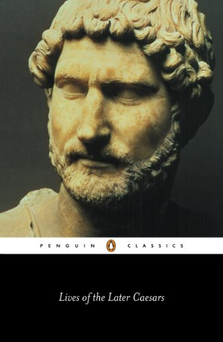 lives-of-the-later-caesars-the-first-part-of-the-augustan-history-with-lives-of-nerva-and-trajan-pen