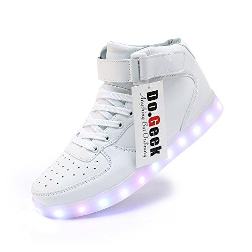 dogeek-uomo-scarpe-led-luminosi-sneakers-con-luci-accendono-scarpe-uomo-sportive