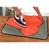 table top ironing pad
