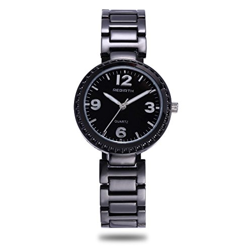 orologio-al-quarzo-donna-moda-personalita-tempo-libero-metallo-w0504