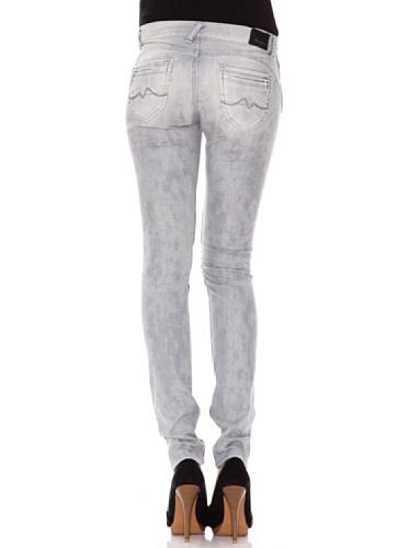 Pepe Jeans London Jeans Wisp Grey