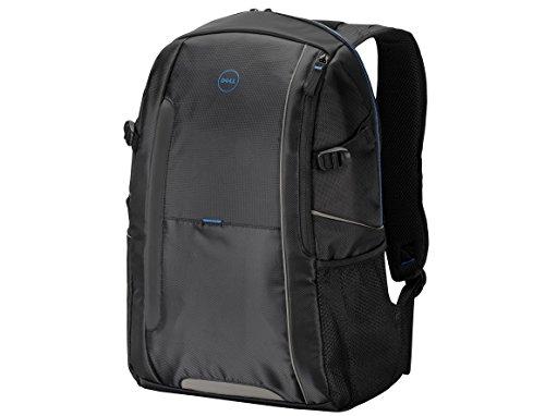 original-dell-urban-20-rucksack-xps-latitude-inspiron-bag-notebooktasche-fr-bis-zu-3962-cm-dell-p-n-